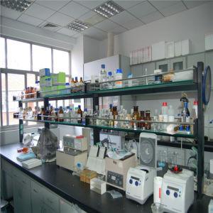 La pureza del medicamento en polvo para Antihypertension/Hipertensión