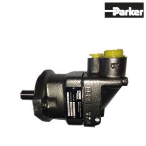 Boa qualidade de Parker F11-005-MB-CV-K-209-0000 Motores de pistão Hidráulico com bom serviço