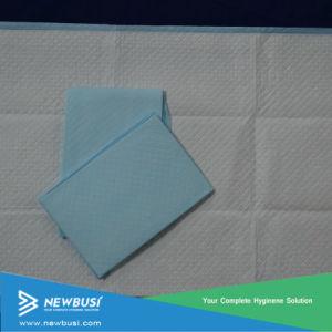 使い捨て可能なUnderpadを看護する極度の快適な病院