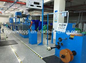 BV/РМКП провод кабеля выдавливание машин