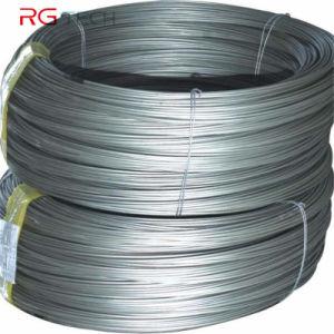 Высшее качество прочноготитана провода