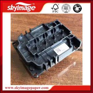 Epson 인쇄 기계를 위한 High-Precision EPS3200 (4720의) 잉크젯 프린터 헤드