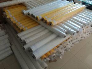 Le nylon tissé avec cote de mailles de filtre microns : 16um