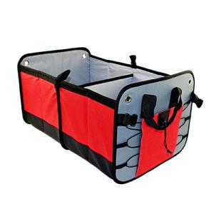 Maletero del coche Caja de almacenamiento (YSC000-033)