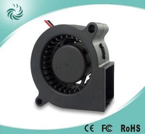 het Ventileren van de Goede Kwaliteit van 50*50*20mm Ventilator