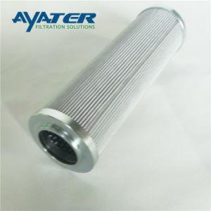 Ayater Zubehör-guter hydraulischer Filtereinsatz 0110r025whc