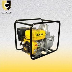 4 pulgadas, 9CV gasolina bomba de agua (TP40CX)