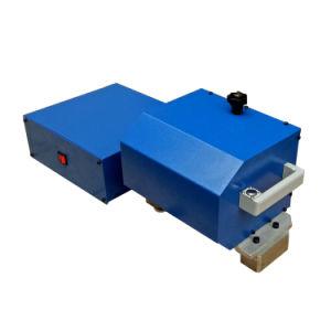 自由な出荷のステンレス鋼の点Pinのマーキング機械ポータブル