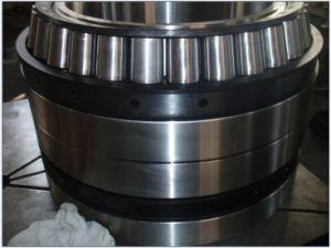 Cone de quatro linhas/cone do rolamento de roletes cónicos/77196