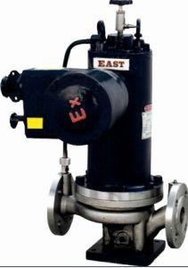 Vertikale chemische Pumpe mit CER Bescheinigung