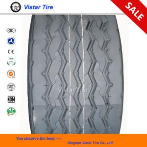 385/65r22.5 Schwer-Aufgabe Truck und Trailer Tire