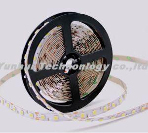 5050 TIRA DE LEDS de luz LED Flexible SMD 60DC 12V/M Non-Waterproof interior cálido/Blanco/Rojo/Verde/azul/amarillo/RGB cinta