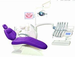 Aprovado pela CE Unidade Dentária (JYK-D560)