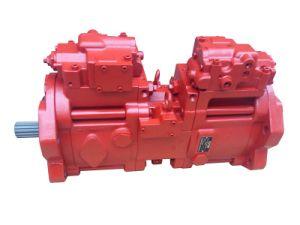 K3V112dt-1V6r Hydraulic Pump for Excavator, Pump Hydraulic