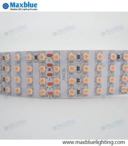 Alto indicatore luminoso di striscia di Istruzione Autodidattica Ra80/Ra90 Dimmable 3528 SMD LED