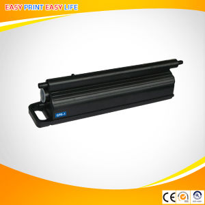 Kompatible Toner-Kassette Gp550/Gpr 1 für CanonGp 550/558/605/600/IR7200/8070