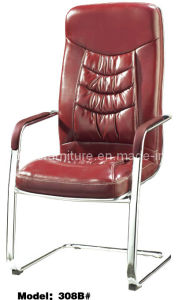 Rotes Color Meeting Chair 308b