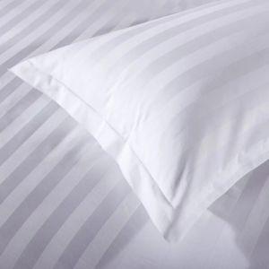Federa domestica 100% del cotone della tessile (JRC310)