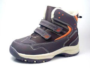 Último diseño Chicos calientes Chico de botas para niños botas