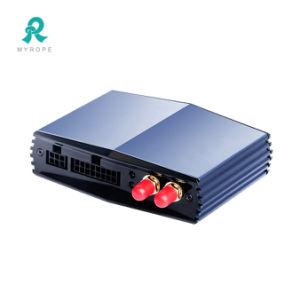 Dispositivo de controle de carro do Localizador Global GSM/GPRS/GPS Tracker