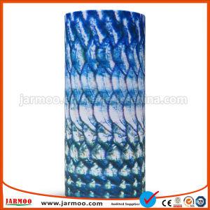 自由なギフトの品質の方法若い管のスカーフ
