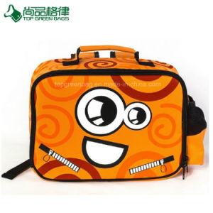 Cartoon Cute Animal design style sac à dos sac à lunch du refroidisseur