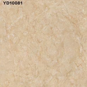 米国(LG10089)の優雅な40X40'大理石そしてタイル