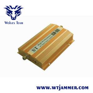 ABS-43-1g GSM de Repeater van het Signaal