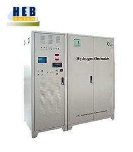 大きい水素の発電機(QL-34000)