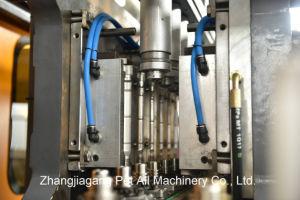 非炭酸塩ペットびんの吹く機械