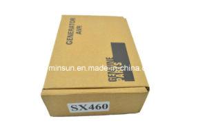 Delen AVR Sx460 van Regulater van de Generator van Stamford Brushless