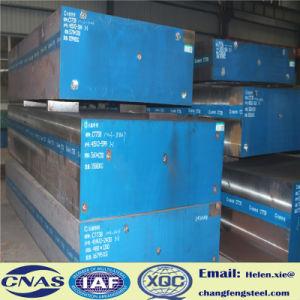 特別な鋼板1.3247/M42の高速合金鋼鉄