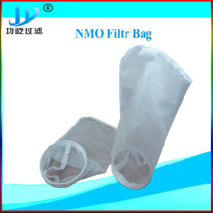 Resistência Corossion saco de filtro de Aço Inoxidável