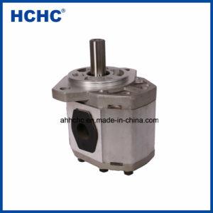 Pompa a ingranaggi idraulica ad alta pressione dei prodotti della Cina Cbqxh