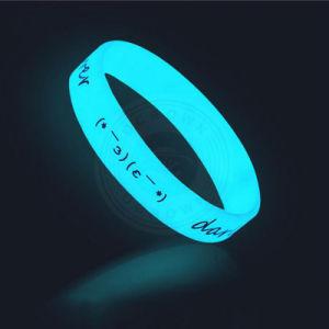 Het fluorescente Neon kleurde helder Poeder, Gloed in het Donkere Pigment