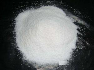 Het goedkope Dioxyde Anatase La101 van het Titanium van de Prijs van de Fabriek