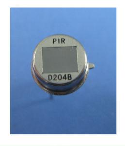 D204b Alta Sensibilidade PIR Original sonda do sensor de infravermelhos D204b