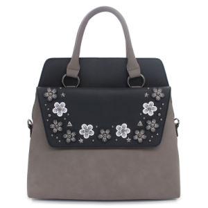 Senhora Bolsa da bolsa da flor