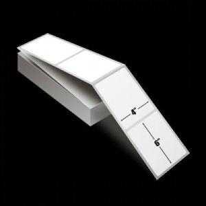Jps-320zd de 320 mm de Etiqueta automática máquina de plegado de papel (Carpeta de la máquina)