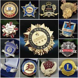 Wholesale Pins personalizados, Soft enamel pasadores. Los pasadores de Esmalte Duro, el precio de fábrica! Gastos de envío de la competencia! Diseño gratis! Sin MOQ!