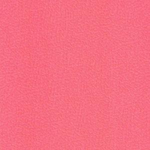 Het binnen Roze VinylBroodje van de Vloer van Sporten voor Patroon 4.5mm van de Gem van het Hof van het Volleyball