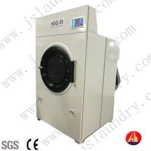 Sécheur de blanchisserie 50kgs /Lave-linge / séchoir du vêtement 50kgs