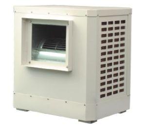 Osten-Wasser-Luft-Kühlvorrichtung 6000CMH, Fenster-Typ Luft-Kühlvorrichtung (S8)