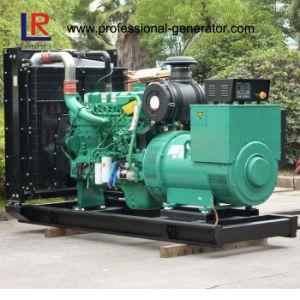 1000KW alimenté par générateur diesel Cummins Kta38g9