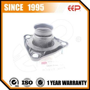 Montaje de choque para Hyundai Elantra I30 54610-2H000.