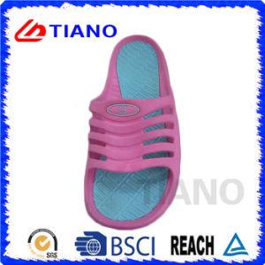 Chaussons pour femmes design neuf (TNK24905)