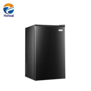 Voiture électrique portable voiture mini du boîtier du refroidisseur d'un réfrigérateur de refroidissement thermoélectrique mini-frigo Hotel