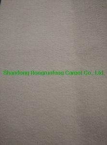 Perforado de la aguja de alfombras para el respaldo de látex pesado alfombra