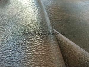 Конструкция с возможностью горячей замены ПВХ искусственная кожа для диван/мебель и обивка домашнего интерьера