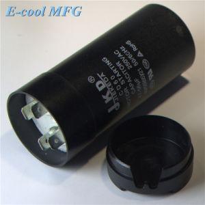 CD60b de Condensator van het Begin van de Motor voor Verkoop